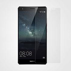 Protector de Pantalla Ultra Clear para Huawei Mate S Claro