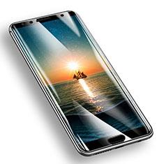 Protector de Pantalla Ultra Clear para Huawei Nova 2S Claro