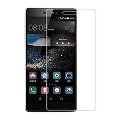 Protector de Pantalla Ultra Clear para Huawei P8 Claro
