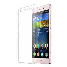 Protector de Pantalla Ultra Clear para Huawei P8 Lite Claro