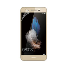 Protector de Pantalla Ultra Clear para Huawei P8 Lite Smart Claro