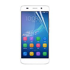 Protector de Pantalla Ultra Clear para Huawei Y6 Claro