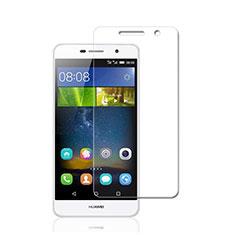 Protector de Pantalla Ultra Clear para Huawei Y6 Pro Claro