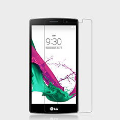 Protector de Pantalla Ultra Clear para LG G4 Beat Claro