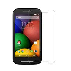 Protector de Pantalla Ultra Clear para Motorola Moto E XT1021 Claro
