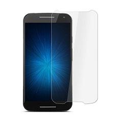 Protector de Pantalla Ultra Clear para Motorola Moto X (2nd Gen) Claro