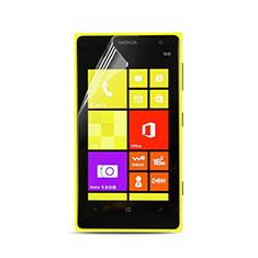 Protector de Pantalla Ultra Clear para Nokia Lumia 1020 Claro