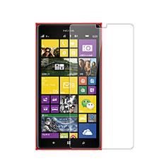 Protector de Pantalla Ultra Clear para Nokia Lumia 1520 Claro