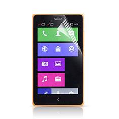 Protector de Pantalla Ultra Clear para Nokia XL Claro