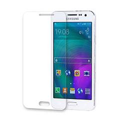 Protector de Pantalla Ultra Clear para Samsung Galaxy A3 Duos SM-A300F Claro