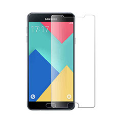 Protector de Pantalla Ultra Clear para Samsung Galaxy A5 (2016) SM-A510F Claro