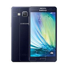 Protector de Pantalla Ultra Clear para Samsung Galaxy A5 SM-500F Claro