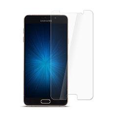 Protector de Pantalla Ultra Clear para Samsung Galaxy A7 (2016) A7100 Claro