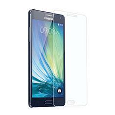 Protector de Pantalla Ultra Clear para Samsung Galaxy A7 Duos SM-A700F A700FD Claro