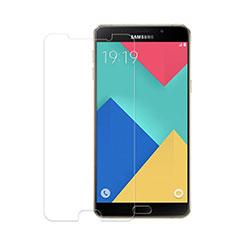 Protector de Pantalla Ultra Clear para Samsung Galaxy A9 (2016) A9000 Claro