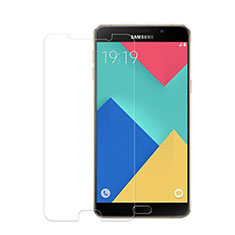 Protector de Pantalla Ultra Clear para Samsung Galaxy A9 Pro (2016) SM-A9100 Claro