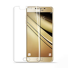Protector de Pantalla Ultra Clear para Samsung Galaxy C7 SM-C7000 Claro