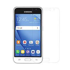 Protector de Pantalla Ultra Clear para Samsung Galaxy J1 (2016) J120F Claro