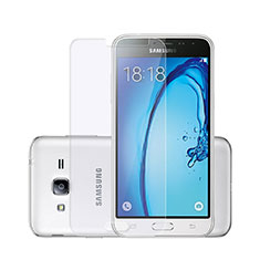 Protector de Pantalla Ultra Clear para Samsung Galaxy J3 (2016) J320F J3109 Claro