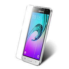 Protector de Pantalla Ultra Clear para Samsung Galaxy J3 Claro