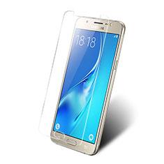 Protector de Pantalla Ultra Clear para Samsung Galaxy J5 Duos (2016) Claro