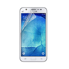 Protector de Pantalla Ultra Clear para Samsung Galaxy J5 SM-J500F Claro
