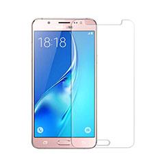 Protector de Pantalla Ultra Clear para Samsung Galaxy J7 (2016) J710F J710FN Claro