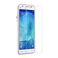 Protector de Pantalla Ultra Clear para Samsung Galaxy J7 SM-J700F J700H Claro