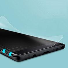 Protector de Pantalla Ultra Clear para Samsung Galaxy Note 8 Duos N950F Claro