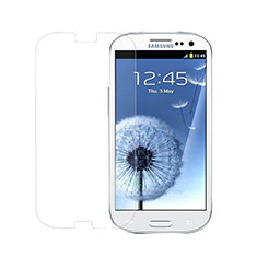 Protector de Pantalla Ultra Clear para Samsung Galaxy S3 III i9305 Neo Claro