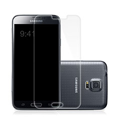 Protector de Pantalla Ultra Clear para Samsung Galaxy S5 Duos Plus Claro