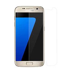 Protector de Pantalla Ultra Clear para Samsung Galaxy S7 G930F G930FD Claro