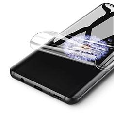 Protector de Pantalla Ultra Clear para Samsung Galaxy S9 Plus Claro