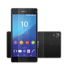 Protector de Pantalla Ultra Clear para Sony Xperia Z3+ Plus Claro