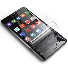 Protector de Pantalla Ultra Clear para Xiaomi Mi Note 2 Claro