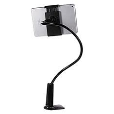 Soporte Universal Sostenedor De Tableta Tablets Flexible T42 para Xiaomi Mi Pad 4 Negro