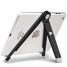 Soporte Universal Sostenedor De Tableta Tablets para Xiaomi Mi Pad Negro