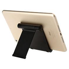 Soporte Universal Sostenedor De Tableta Tablets T27 para Apple iPad 2 Negro
