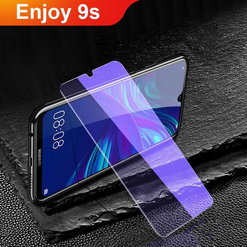 Protector de Pantalla Cristal Templado Anti luz azul para Huawei Honor 20 Lite Claro