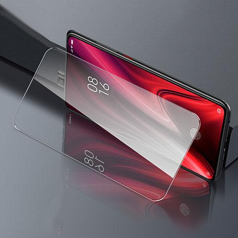 Protector de Pantalla Cristal Templado para Xiaomi Mi 9T Pro Claro