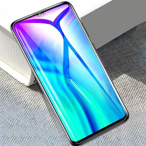 Protector de Pantalla Cristal Templado T06 para Huawei Honor 20 Lite Claro