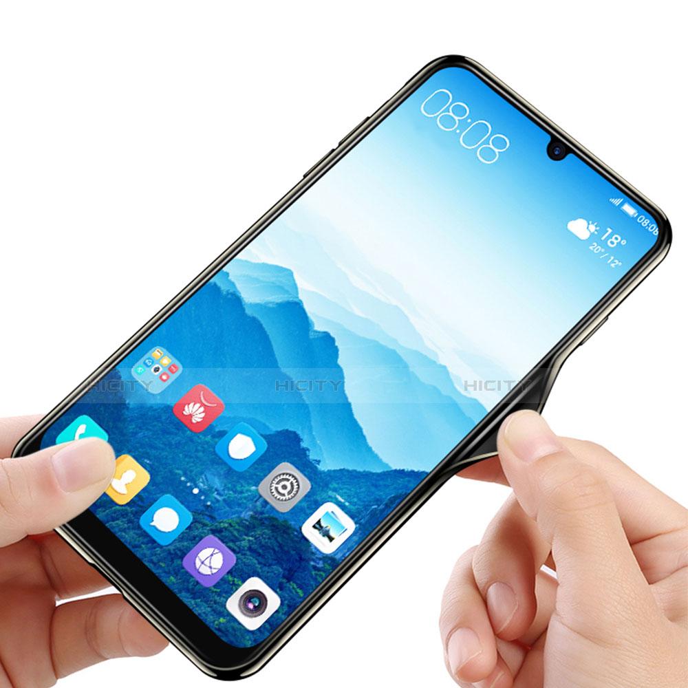 Carcasa Bumper Funda Silicona Espejo M02 para Huawei Honor 20 Lite