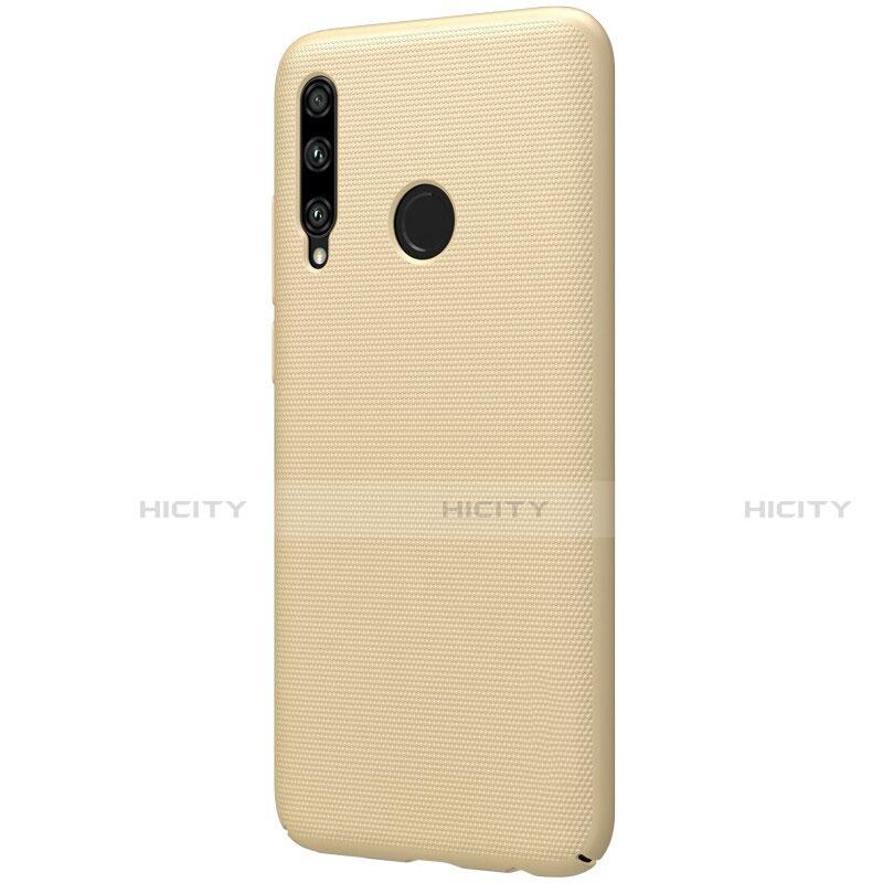 Funda Dura Plastico Rigida Carcasa Mate M01 para Huawei Honor 20 Lite