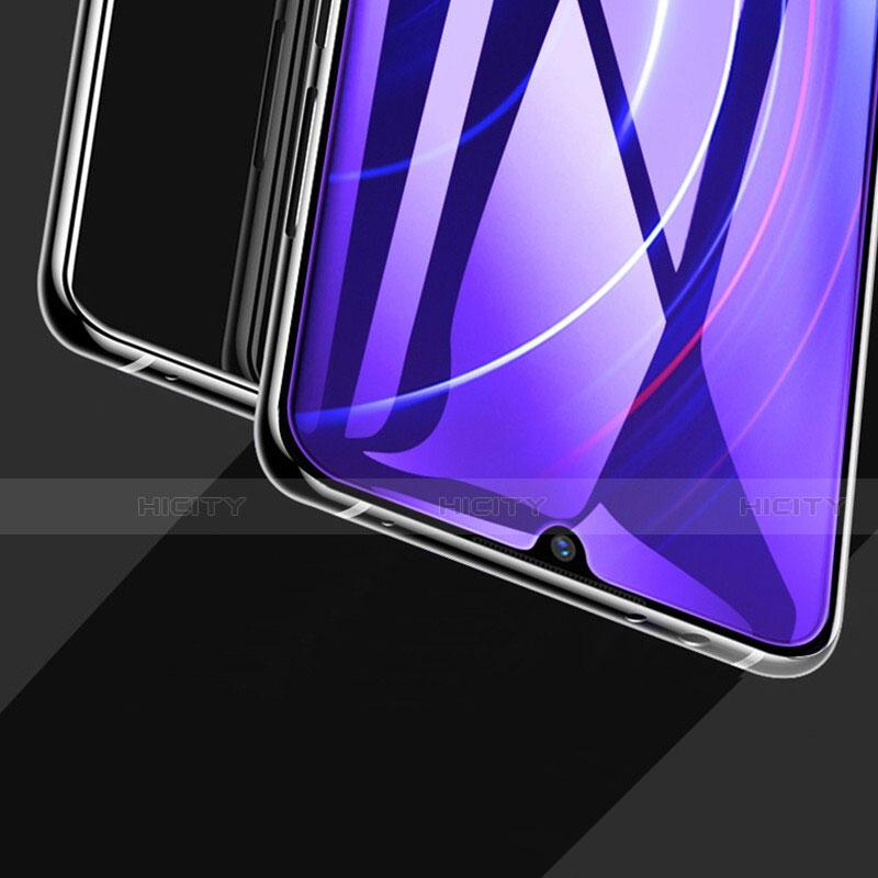 Protector de Pantalla Cristal Templado Anti luz azul B01 para Huawei Honor 20 Lite Claro