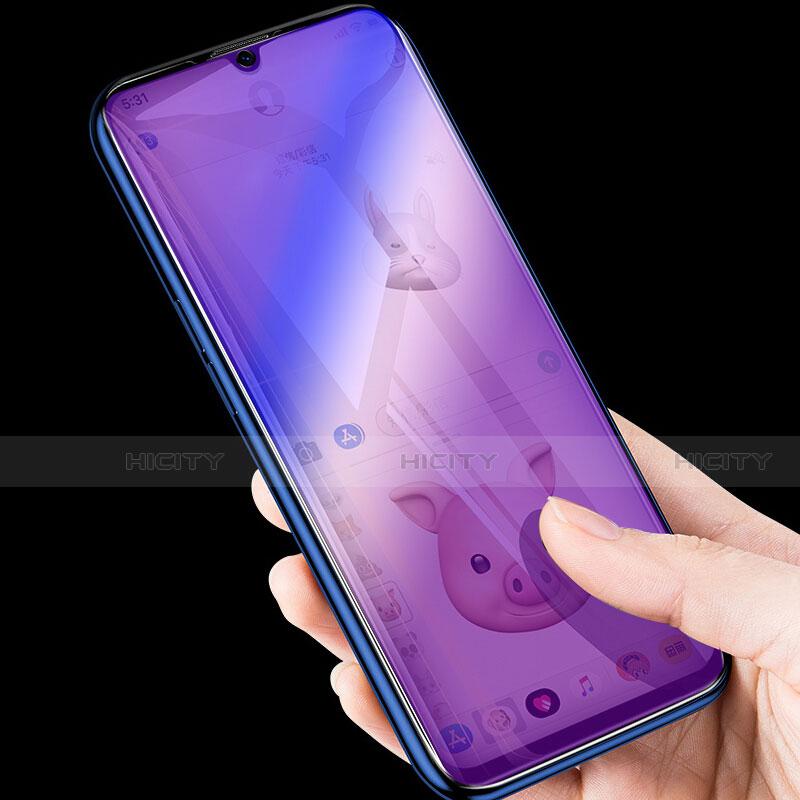 Protector de Pantalla Cristal Templado Anti luz azul B03 para Huawei Honor 20 Lite Claro