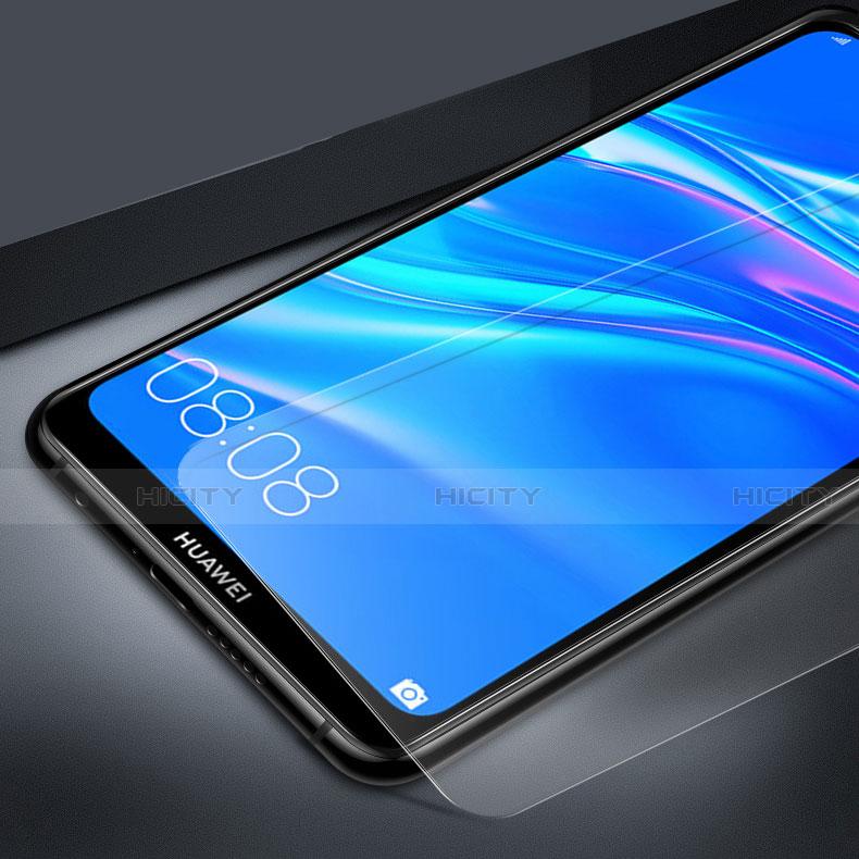 Protector de Pantalla Cristal Templado para Huawei Honor 20 Lite Claro