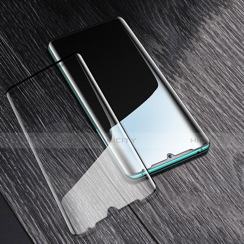 Protector de Pantalla Cristal Templado para Huawei P30 Pro Claro