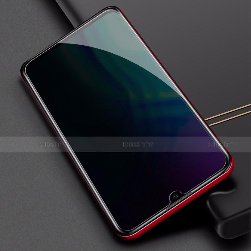 Protector de Pantalla Cristal Templado Privacy para Huawei Honor 20 Lite Claro