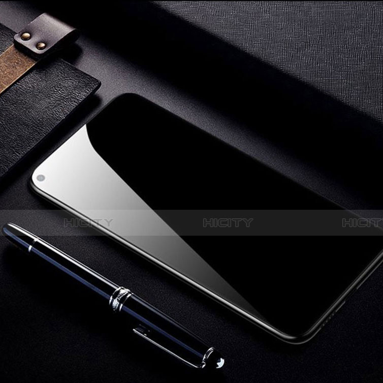 Protector de Pantalla Cristal Templado Privacy para Huawei Honor 20 Pro Negro