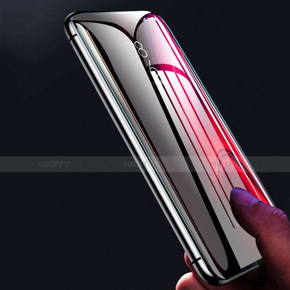 Protector de Pantalla Cristal Templado Privacy para Xiaomi Mi 9T Pro Claro